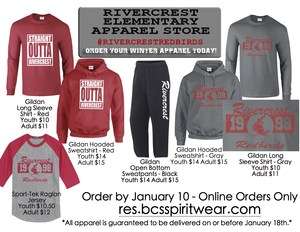 winter spirit wear 2015-2016.jpg