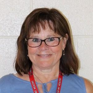 Vivian Hochhausler's Profile Photo