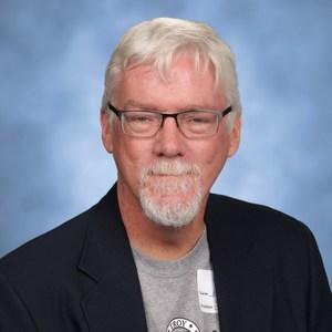 John Morrison's Profile Photo