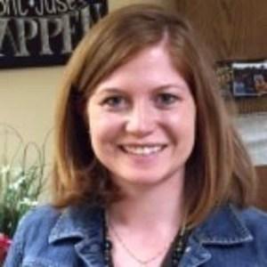 Kelly Pufall's Profile Photo