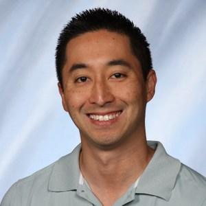 Brian Noguchi's Profile Photo