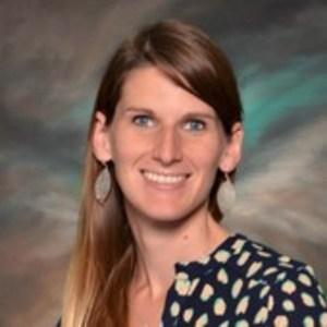 Allison Klein's Profile Photo