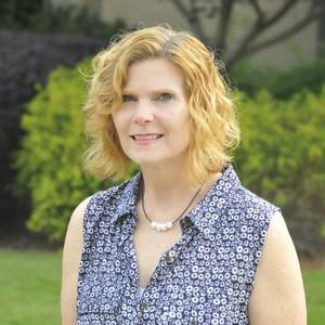 Donna Dennis's Profile Photo