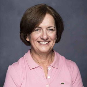 Teresa Skjold's Profile Photo