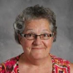 Sue Smits's Profile Photo