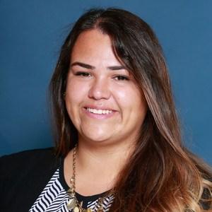 Jessica De Luna's Profile Photo