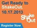 ShakeOut_GetReady_120x90.jpg