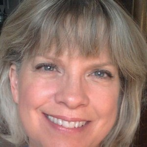 Cassie Robbins's Profile Photo