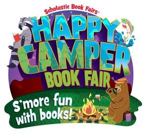 190114_happy_camper_book_fair_clip_art_logo.png copy.jpg