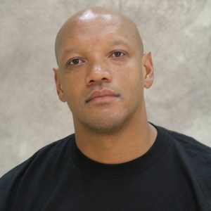 Val Jackson's Profile Photo