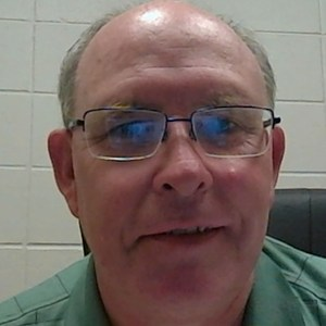 David Smith's Profile Photo