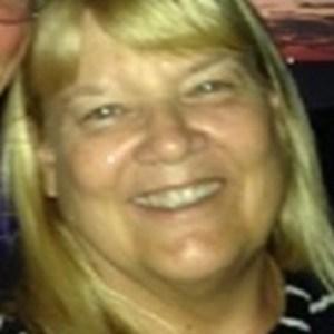 Nancy Rose's Profile Photo