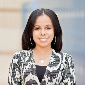 Vania Maysonet's Profile Photo