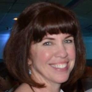 Anne-Marie Abraham's Profile Photo