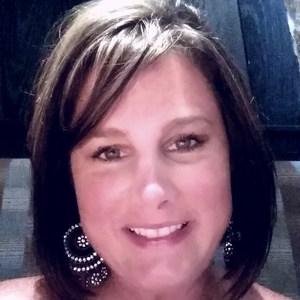 Leslie Driggers's Profile Photo