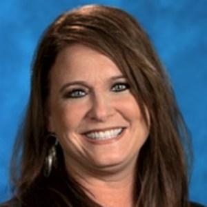 Lori Hendy's Profile Photo