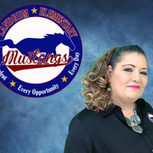 Evana Juarez's Profile Photo