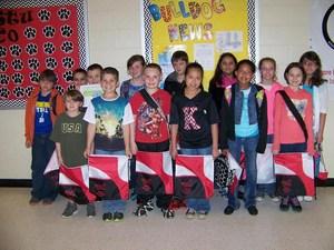 4th Grade SOM March 2015.jpg