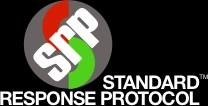 Standard Response Protocol.jpg