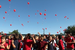 BalloonRelease.jpg