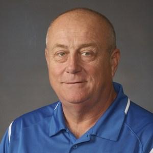 Tom Domin's Profile Photo