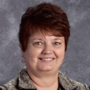 Tari Lawson's Profile Photo