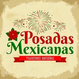 Posada Celebration.jpg