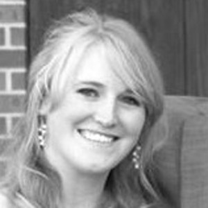Jill Hollowell - Art, Drama, Sped, 6th Lang. Arts's Profile Photo