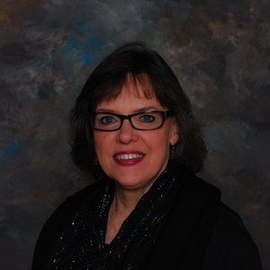 Jane Riley's Profile Photo