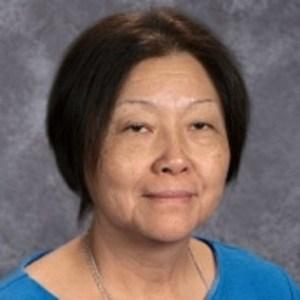 Linda Franco's Profile Photo