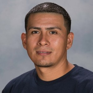 Luis Reyes's Profile Photo