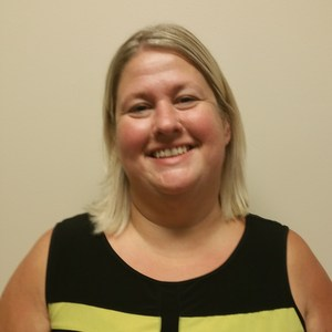 Kristen McClure's Profile Photo