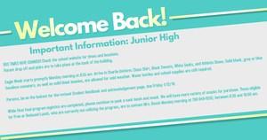 welcome back junior high.jpg