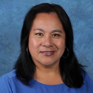 Alicia Bautista's Profile Photo