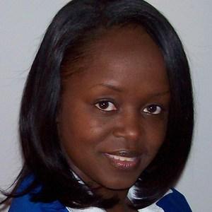 Terry Grant-Robinson's Profile Photo
