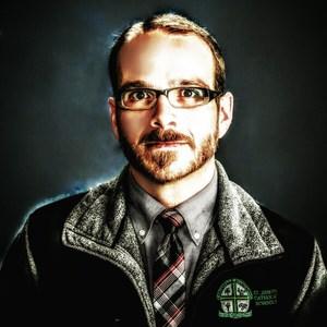 Brian Speck's Profile Photo