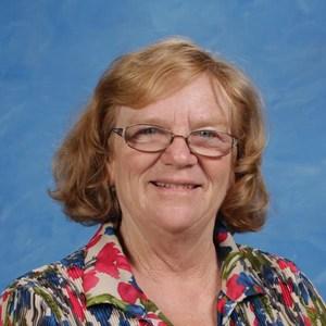 Judy Bedell's Profile Photo