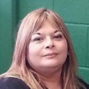 Corina Camacho's Profile Photo