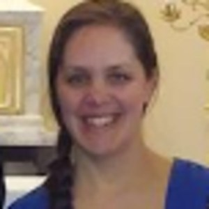 Julie  Smith`s profile picture