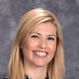 Cynthia Ramos's Profile Photo