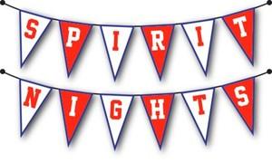 Spirit_Nights_logo.jpg