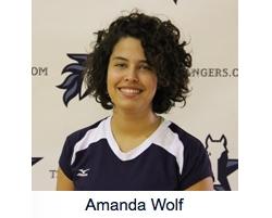 6_amanda-wolf.jpg