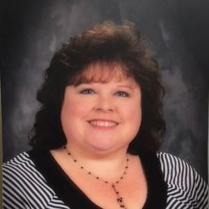 Amy Sieg's Profile Photo