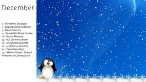 Copy of December (2).jpg