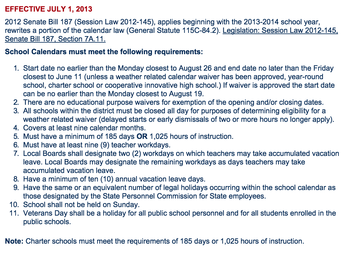education calendar 2014 png