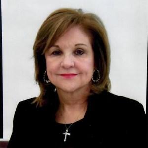 Norma Alvarez's Profile Photo
