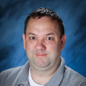 Brian Dahl's Profile Photo