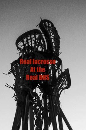 BHS-Lacrosse.jpg