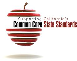 Common Core CA logo.jpg