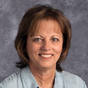 Ginny Folmar's Profile Photo